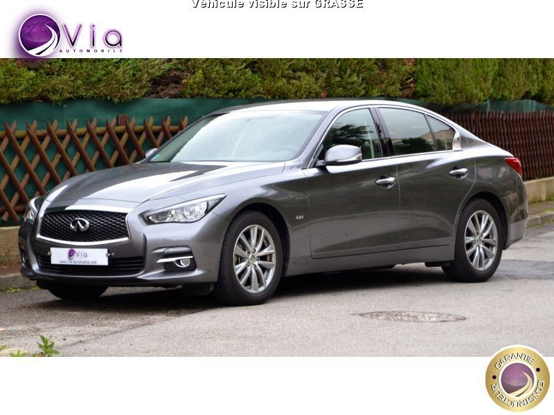voiture infiniti q50 occasion diesel 2015 16000 km 29990 dunkerque nord 992735206800. Black Bedroom Furniture Sets. Home Design Ideas