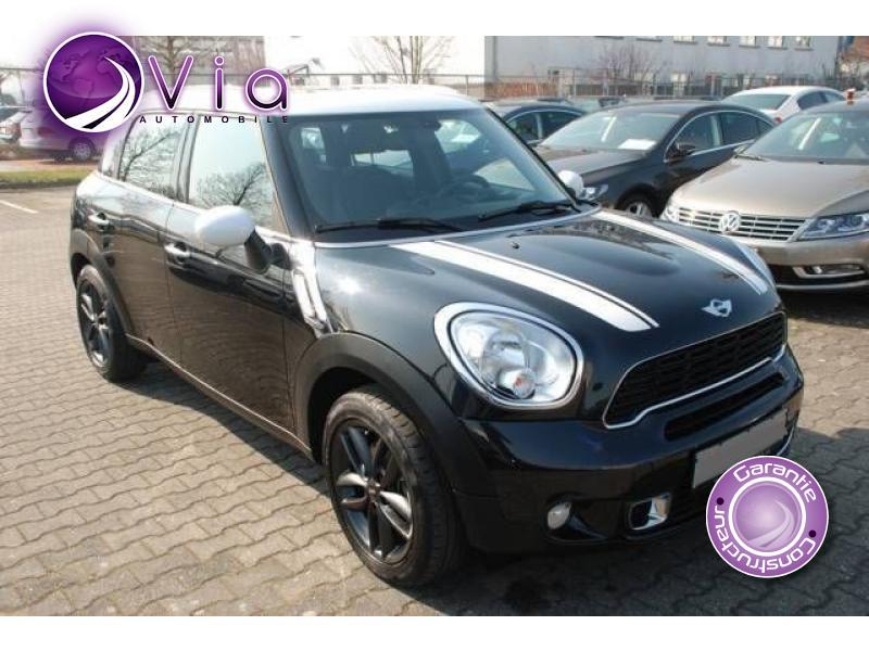 voiture mini countryman occasion diesel 2013 17500 km 21990 lyon rh ne 992729948966. Black Bedroom Furniture Sets. Home Design Ideas