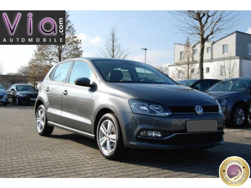 Voiture occasion lyon concessionnaire bymycar limonest for Garage renault marseille 13015