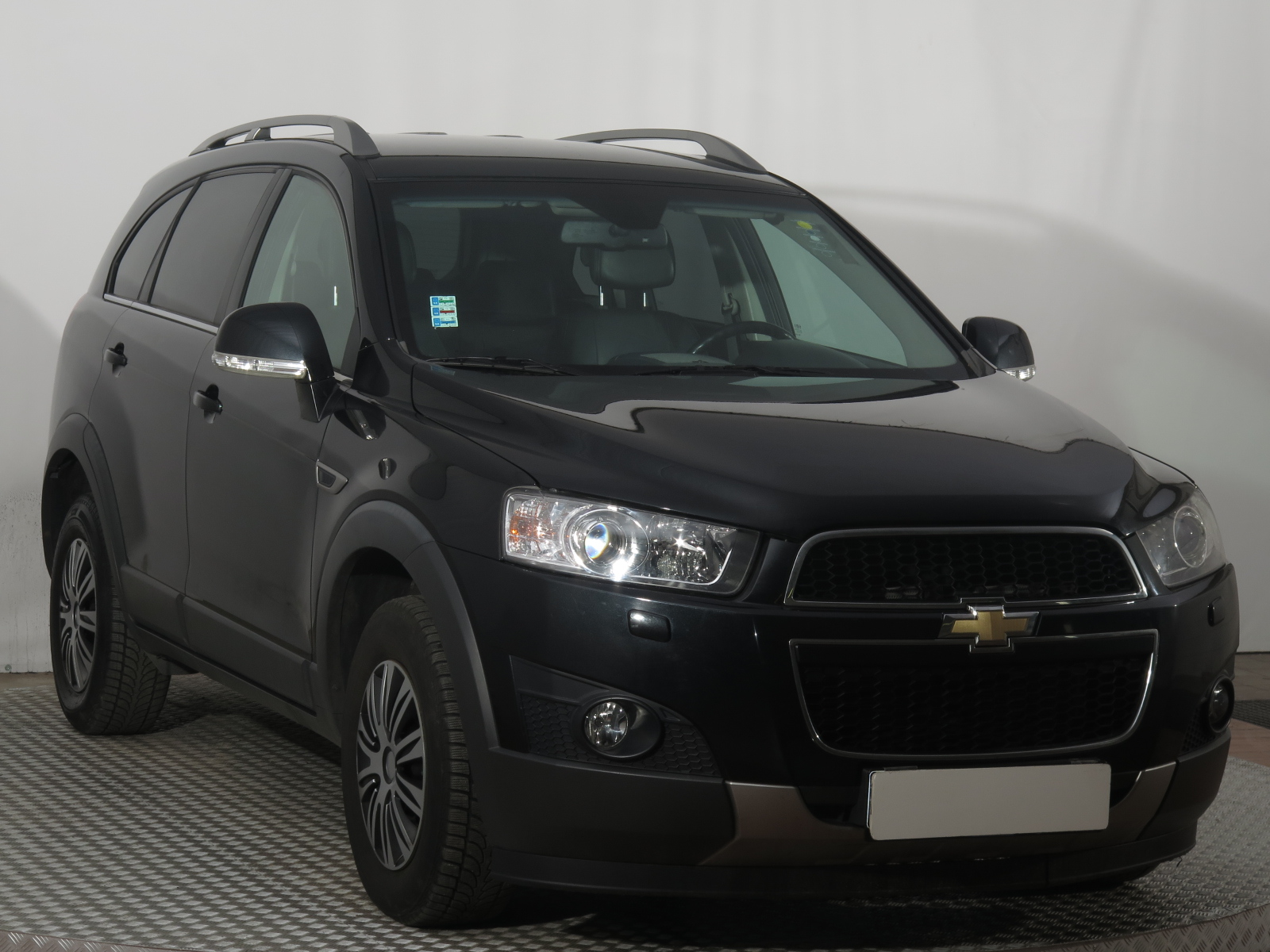 cote auto gratuite chevrolet captiva 2 0 vcdi lt pack 2006 9 cv 1099260. Black Bedroom Furniture Sets. Home Design Ideas