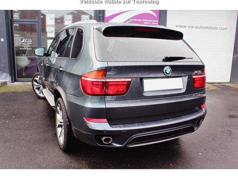 via automobile tourcoing bmw x5 tourcoing 59200 annonce 0061 zu02586. Black Bedroom Furniture Sets. Home Design Ideas