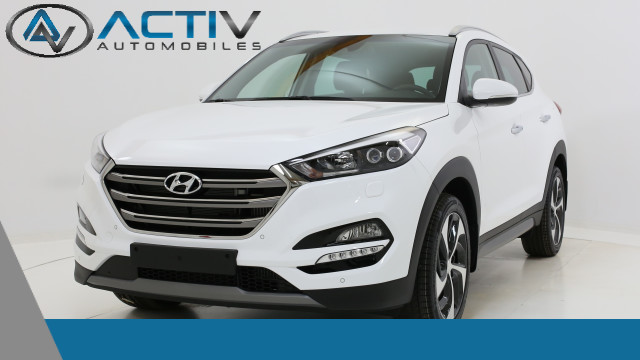 voiture hyundai tucson creative 1 7 crdi dpf 141ch occasion diesel 2017 10 km 28210. Black Bedroom Furniture Sets. Home Design Ideas