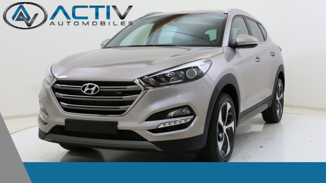 voiture hyundai tucson creative 1 7 crdi dpf 141ch occasion diesel 2017 10 km 28670. Black Bedroom Furniture Sets. Home Design Ideas
