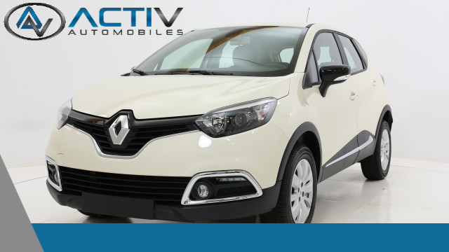 voiture renault captur zen 0 9 tce energy 90ch occasion essence 2017 10 km 15470. Black Bedroom Furniture Sets. Home Design Ideas