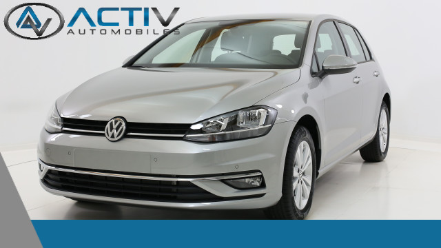 voiture volkswagen golf confortline 1 4 tsi b occasion essence 2017 10 km 24240. Black Bedroom Furniture Sets. Home Design Ideas