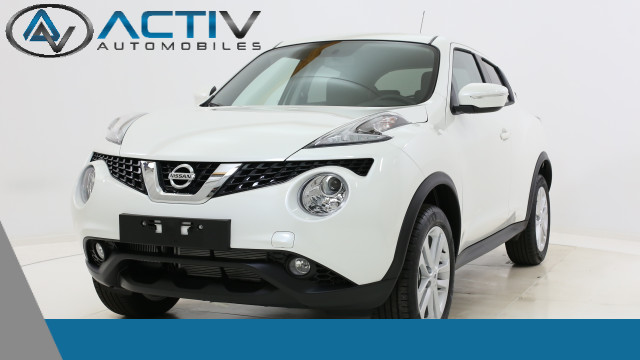 voiture nissan juke acenta 1 2 dig t 115ch occasion. Black Bedroom Furniture Sets. Home Design Ideas