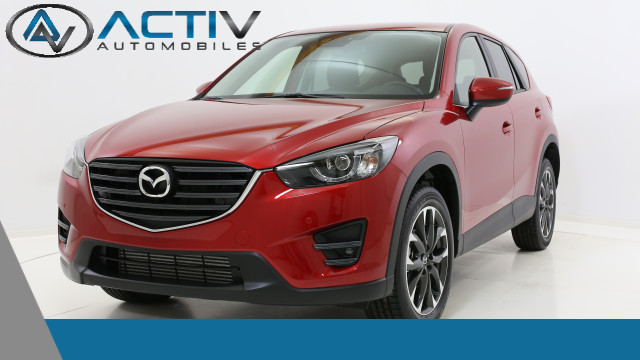 voiture mazda cx 5 dynamique 2 2 skyactiv d 150ch occasion. Black Bedroom Furniture Sets. Home Design Ideas