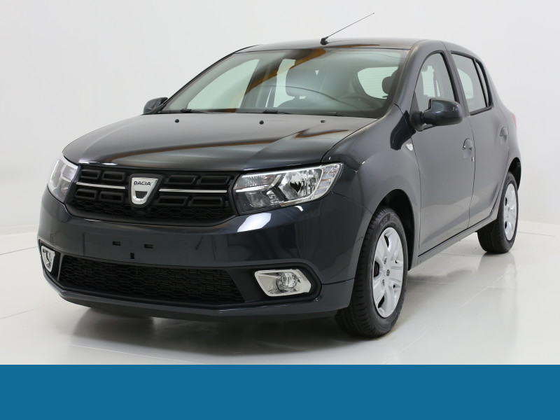 cote auto gratuite dacia sandero 1 5 dci 75 fap laur ate 2012 4 cv 10148857. Black Bedroom Furniture Sets. Home Design Ideas