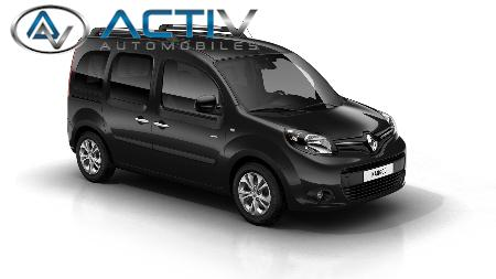 voiture renault kangoo occasion diesel 2016 10 km 17320 laxou meurthe et moselle. Black Bedroom Furniture Sets. Home Design Ideas