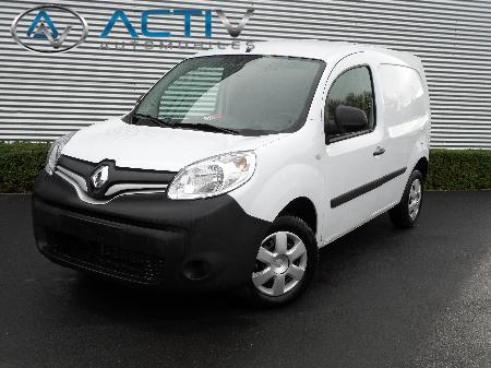 voiture renault kangoo occasion diesel 2016 10 km 13600 laxou meurthe et moselle. Black Bedroom Furniture Sets. Home Design Ideas