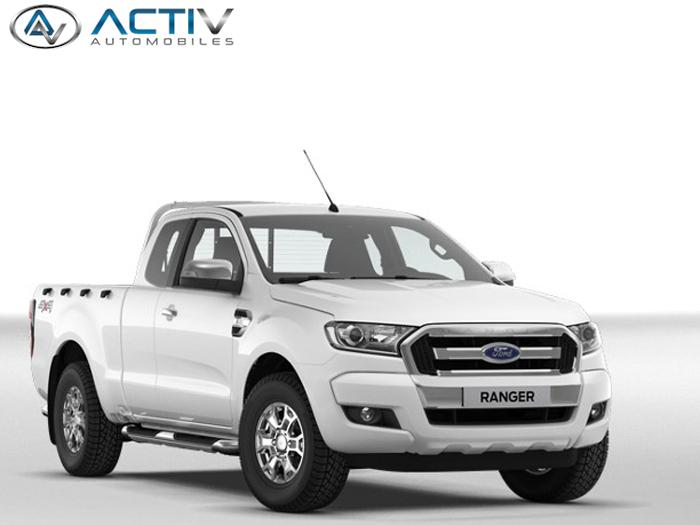 voiture ford ranger super cab 2 2 tdci 160 xlt occasion diesel 2017 0 km 26800 laxou. Black Bedroom Furniture Sets. Home Design Ideas