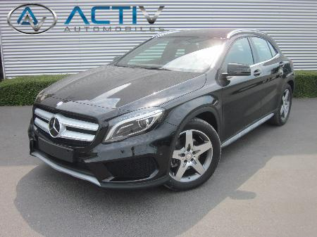 cote auto gratuite mercedes classe gla 220 cdi 4 matic business executive 7 g dct a 2013 9 cv. Black Bedroom Furniture Sets. Home Design Ideas
