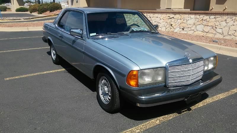 voiture mercedes sl 1984 occasion essence 1984 149000 km 15000 vincennes val de. Black Bedroom Furniture Sets. Home Design Ideas