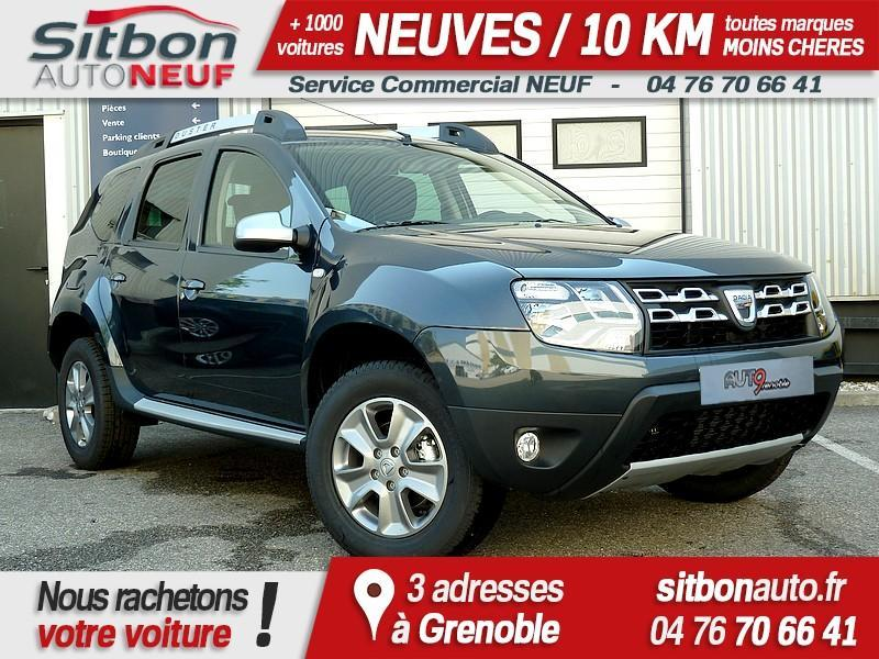voiture dacia duster occasion diesel 2016 1 km 18900 grenoble is re 992735325963. Black Bedroom Furniture Sets. Home Design Ideas