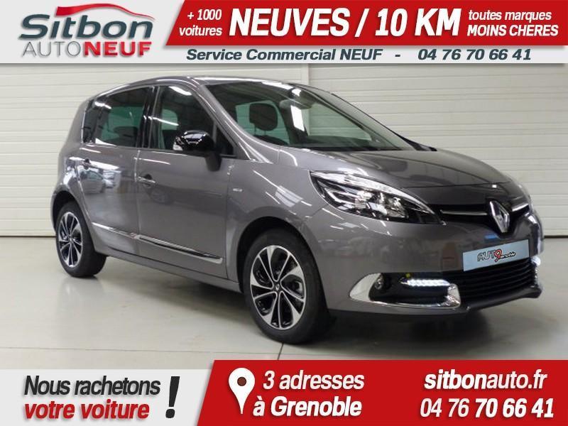 Renault Occasion Grenoble : voiture renault sc nic occasion diesel 2015 19812 km 17490 grenoble is re 992736356875 ~ Gottalentnigeria.com Avis de Voitures